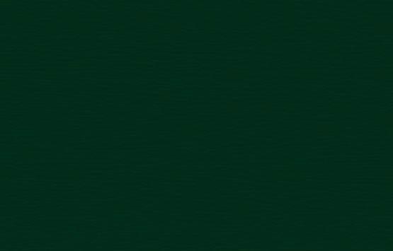 Schneider bauelemente gmbh stimpfach farben griffe for Fenster englisch